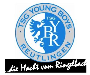 TSG Young Boys